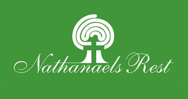 Spirit Graphics - Logo Design - Nathanael's Rest [Feature]