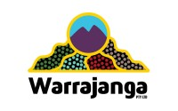 Spirit Graphics | Warrajanga Pty Ltd Logo