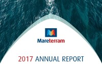 Mareterram 2017 Annual Report Feature.jpg